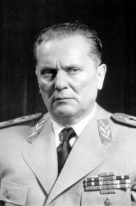 Josip_Broz_Tito_uniform_portrait
