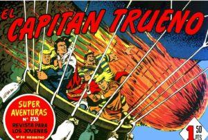 capitan-trueno-2