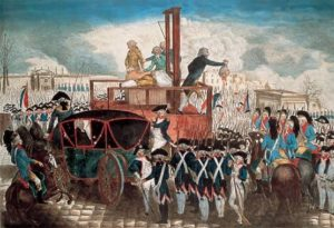 convencion-revolucion-francesa-2