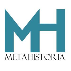 webs amigas - Logo MH azul 300x300 - Webs amigas