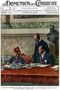 402px-La_Domenica_del_Corriere_1929_february_24