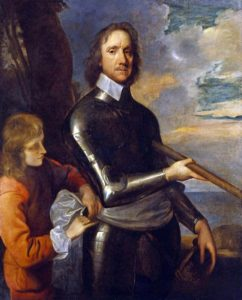 483px-Oliver_Cromwell_by_Robert_Walker