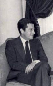 Adolfo_Suárez_González