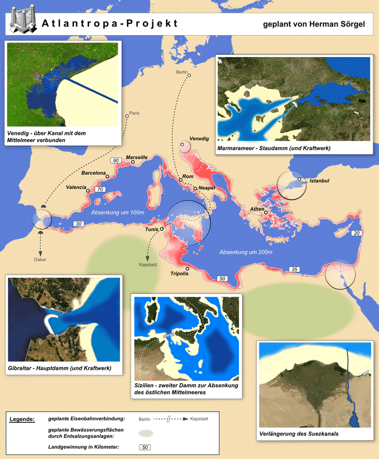 https://descubrirlahistoria.es/wp-content/uploads/2014/09/744px-Map_of_the_Atlantrop_Projekt.png?x27954