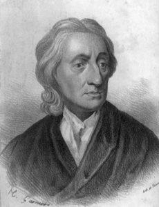John Locke (Wikimedia)