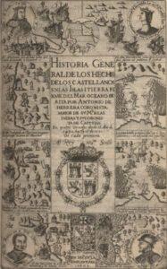 374px-Historia_de_Herrera