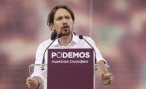 Pablo-Igesias-Vistalegre-Asamblea-Podemos_EDIIMA20141018_0184_14