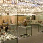 Imagen de la exposición (Parque de las Ciencias de Granada)
