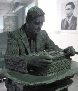 Alan_Turing_cropped