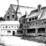 Convento de los Cordeleros (Wikimedia)