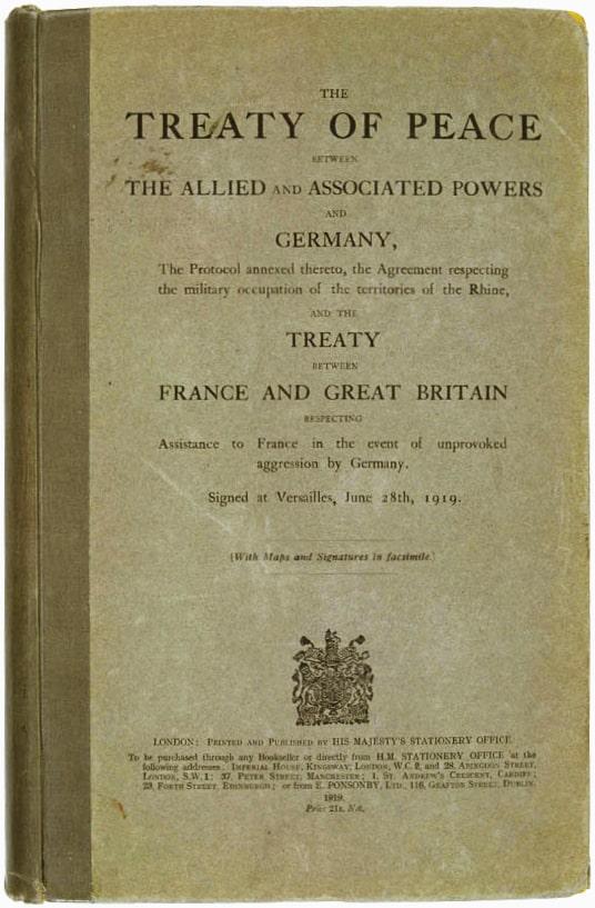Treaty_of_Versailles_English_version