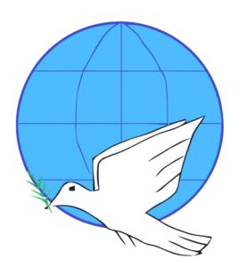Logotipo del Movimiento de Países No Alineados