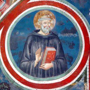 San Benito (Wikimedia).