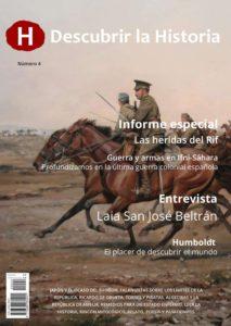 descargas - DlH4 Portada 213x300 - Revistas