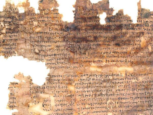 Constitutio Antoniniana de Caracalla.