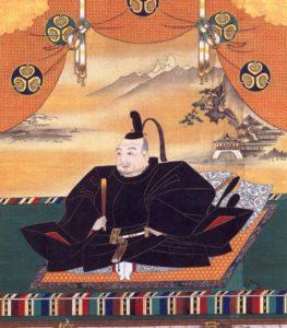 Tokugawa Ieyasu, primer shogun del período Edo Tokugawa - Tokugawa Ieyasu primer shogun del per  odo Edo  - Informe especial. La era Tokugawa (1600-1868): los últimos compases del poder shogunal en Japón