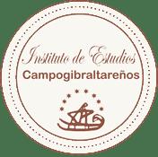 Almoraima - logo iecg - El IECG presenta el número 45 de 'Almoraima'