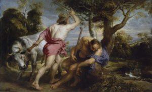 Argos - 78f6670a b923 43ae 95d4 5735e30b93a9 300x181 - Rincón mitológico. Hera, Argos y el pavo real