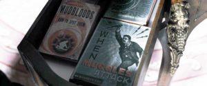 Harry Potter - Libros que alertan del peligro Muggle  - Más allá de la ficción: los paralelismos históricos de la saga Harry Potter