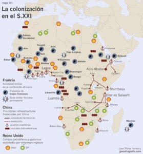 Colonización África - africa3 279x300 - La colonización de África (1815-2015)