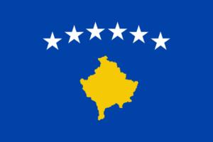 kosovo - ks 2  - La Guerra de Kosovo, la Jerusalén serbia
