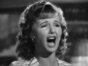 casablanca - Casablanca2 300x226 - La historia no filmada en 'Casablanca'
