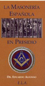 Memorias de Eduardo Alonso (Madrid, 2010)