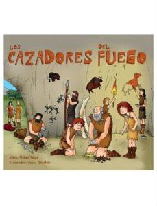 tres cuentos para los 'pequeños arqueólogos' - db04c2a38e98681209cbf1024c4aef25 229x300 - Tres cuentos para los 'Pequeños Arqueólogos'