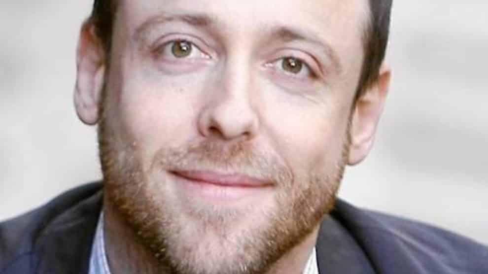 Juan Laborda Barceló.