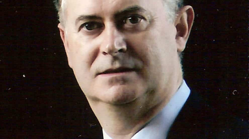 Enrique Moradiellos (historiauex.es).