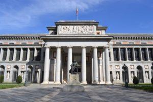 Museo del Prado (Wikimedia).