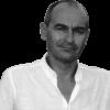 Ángel J. Sáez Rodríguez