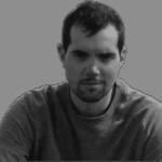Juan Pérez Ventura