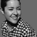Soraya López Fernández