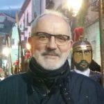 Jesús de Blas Ortega