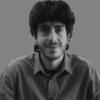 Javier Fernández Negro