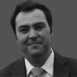 Salvador Bravo Jiménez