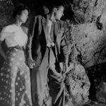 Fotograma de 'La invasión de los ladrones de cuerpos', Don Siegel (1956). El miedo al otro y a lo que habita en el interior son los leit motivs de esta particular obra de ciencia ficción y terror.