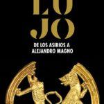 La exposición 'Lujo. De los asirios a Alejandro Magno' estará en el CaixaForum de Barcelona, y se ha organizado en colaboración con el British Museum.