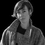 Leticia Palomo-Garrido