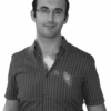 Carlos A. Font Gavira