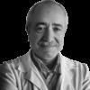 Manuel Carpio González