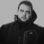 Aitor Álvarez Ruiz