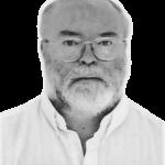 Carlos Gómez de Avellaneda Sabio