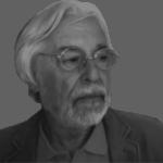 José Luis Baranda Leturio