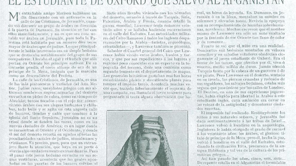 La Esfera, número 788, pág. 39.