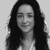 Cristina Franco Vázquez