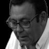 José Manuel González de la Cuesta