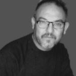 Ramón Moreno Aranda