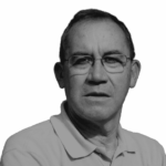 Pedro Frontera Izquierdo